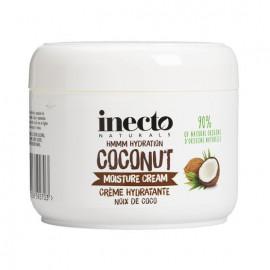 INECTO Nourishing Moisture Crème PURE COCONUT
