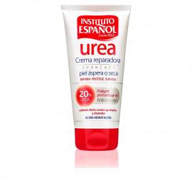 Tubo Crema Urea Ultra Hidratación, Instituto Español