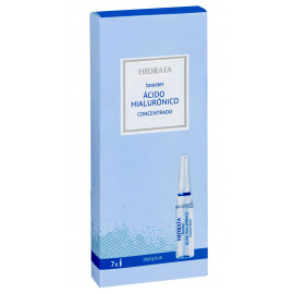 HYALURONIC BOOSTER, Deliplus
