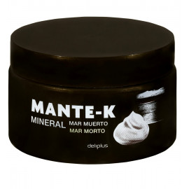 MANTE-K mineral mar muerto, Deliplus