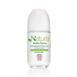 Instituto Espanol Desodorante Roll-on Natura Madre Tierra