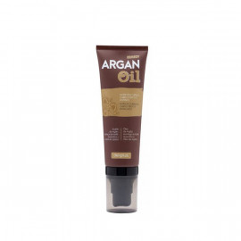 Deliplus Argan Oil Remedy