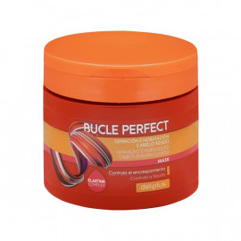 Deliplus Bucle Perfect Mask