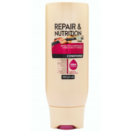 Deliplus Repair & Nutrition Conditioner