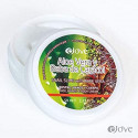 Crema Baba de Caracol con Aloe Vera, eJove