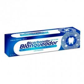 Crema Dental BLANQUEADOR, Deliplus