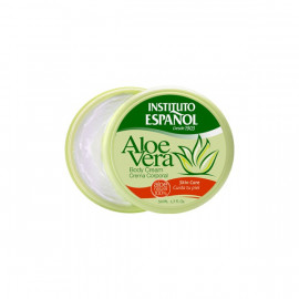 Instituto ESPANOL - Crema Aloe Vera MINI