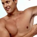 Дезодоранты для мужчин