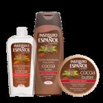 Cocoa Instituto Español